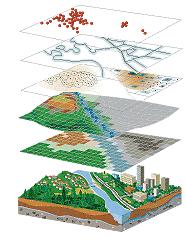 GIS_map-1